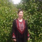Lidia Vasadi