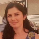 Alexandra Bianca Moldovan