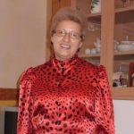 Maria Cornea